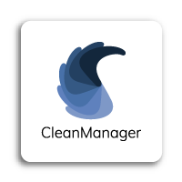 nfc-tag-cleanmanager-single-page_1.png
